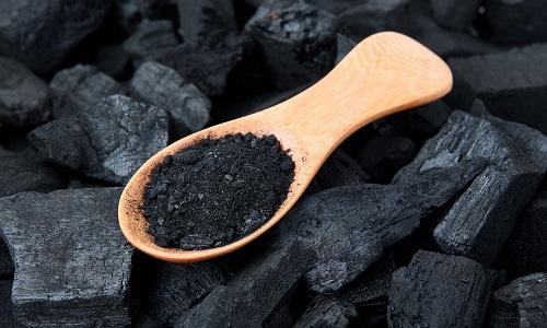 Активированный уголь от неприятного запаха в холодильнике