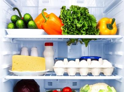 12 рабочих методов, чтобы избавиться от запаха плесени, рыбы, мяса и других неприятных запахов в холодильнике