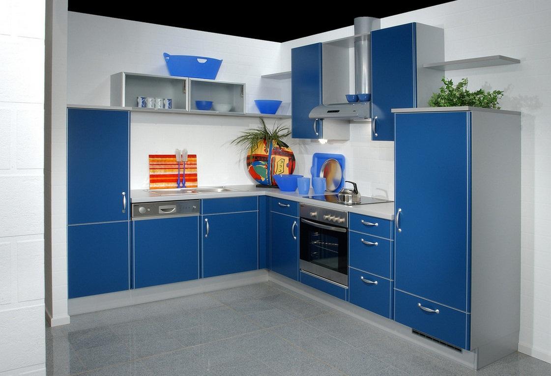 Кухонные принадлежности для маленькой угловой кухни