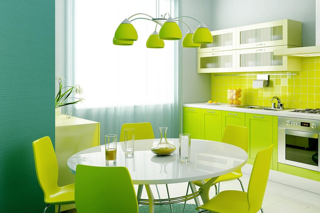 Преимущества и недостатки лимонной кухни