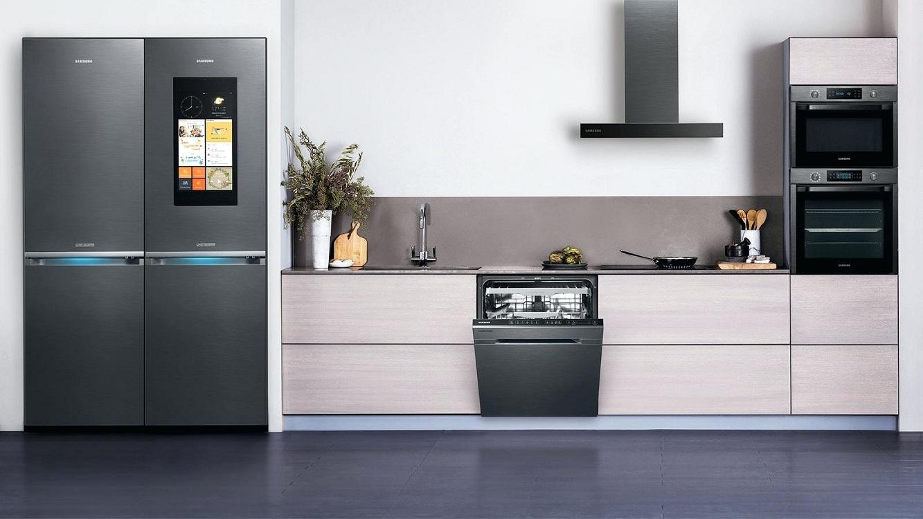 Как создать идеальную кухню: ремонт, планировка, дизайн