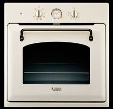 Hotpoint-Ariston FTR 850
