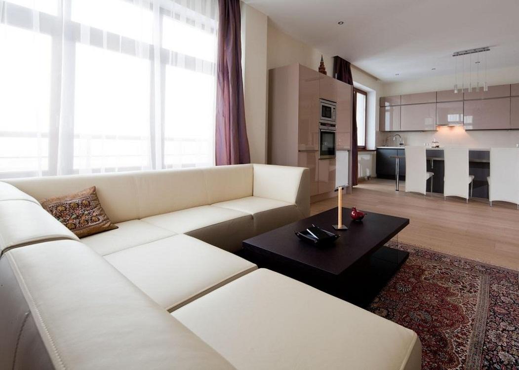 Наполнители для кухонных угловых диванов