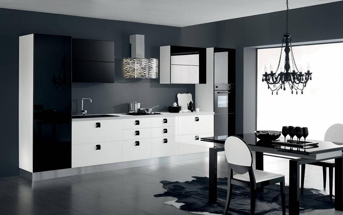 Советы мастеров по установке кухонной вытяжки