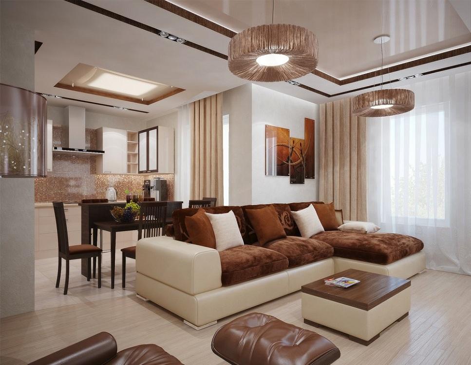 Стоимость углового дивана на кухню