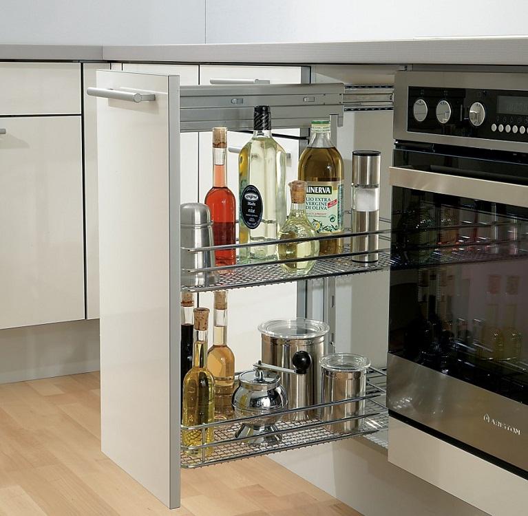 Как выбрать удобную бутылочницу для своей кухни, мастер-калсс по изготовлению карго своими руками
