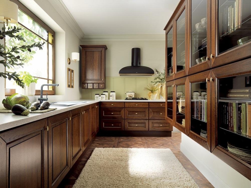 Кухня Даларна