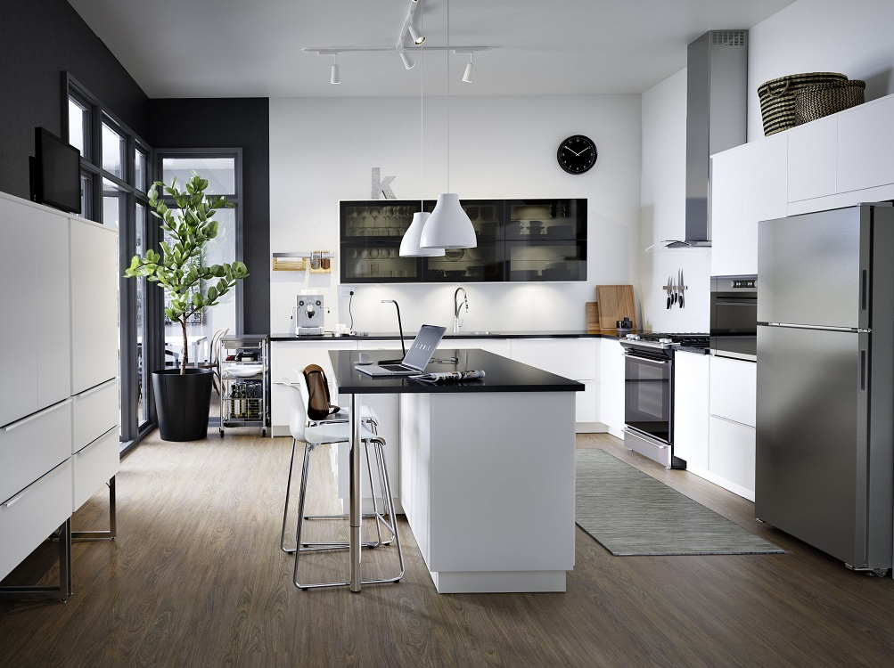Кухня Рингульт
