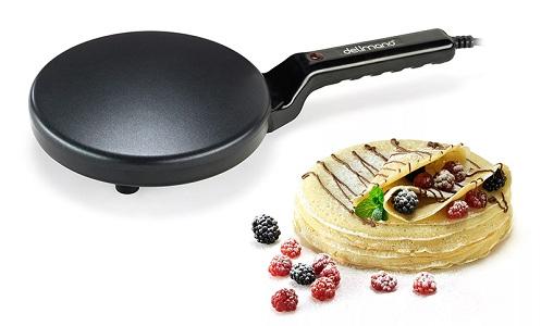 Блинница Delimano Pancake Master