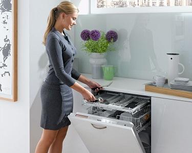 Какую посудомойку купить: 3 лучшие варианта и отзывы