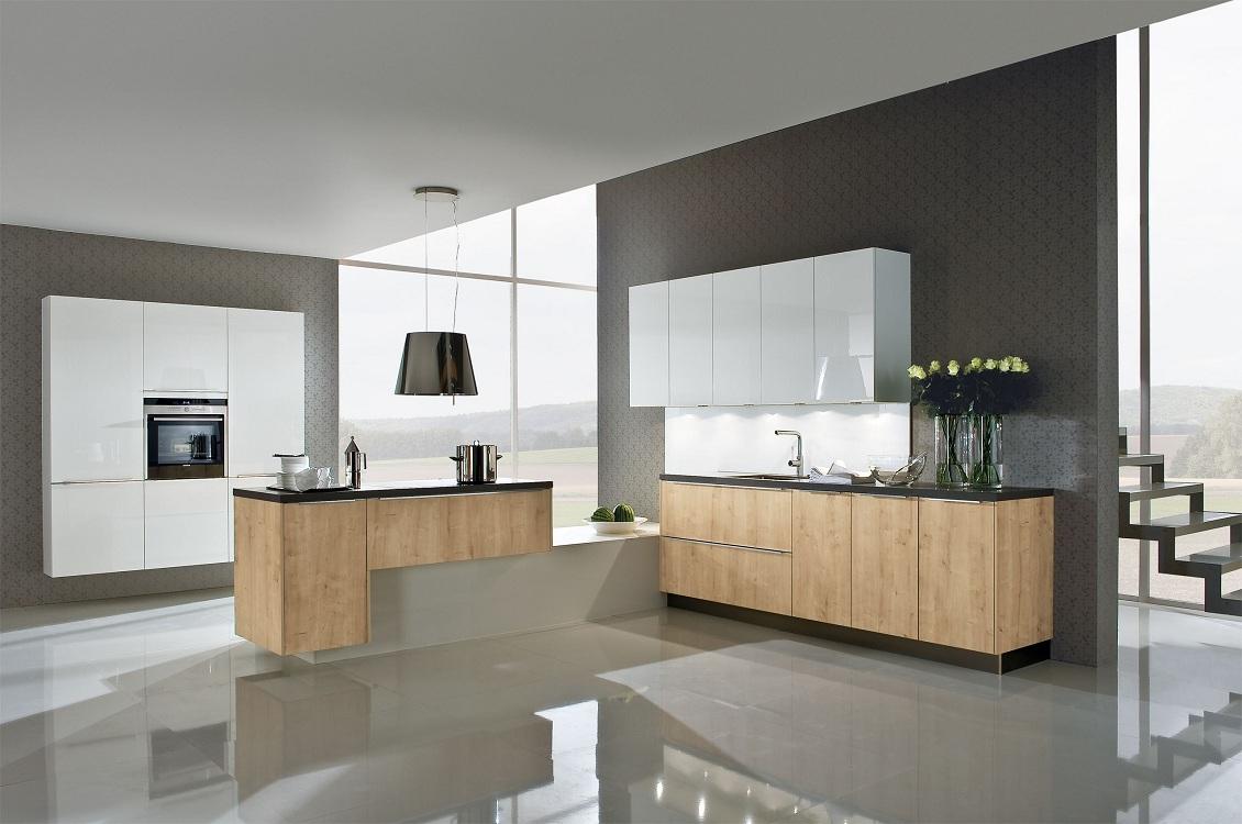 Стоит ли делать наливной пол на кухне: плюсы и минусы, отзывы потребителей
