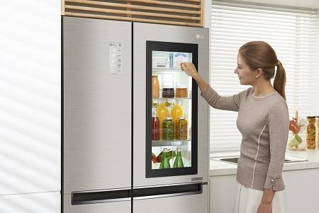 Плюсы и минусы инверторного холодильника
