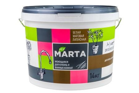 Латексная краска для кухни